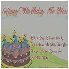 email birthday cards free awesome 13 free email greetings card free email birthday cards