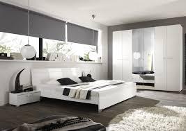 schlafzimmer modern komplett uncategorized schlafzimmer modern komplett uncategorizeds