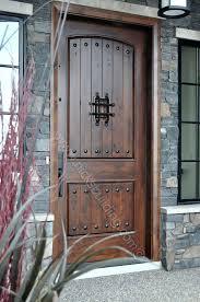 Where To Buy Exterior Doors Buy New Front Door Doors With Sidelights Commercial Wood Doors