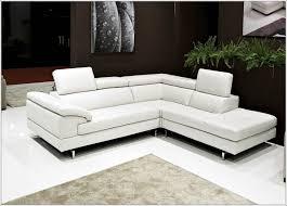 canapé panoramique cuir center canapé d angle convertible cuir center idées de décoration à la