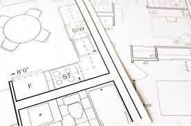 5 things to keep in mind when searching for the perfect house plan