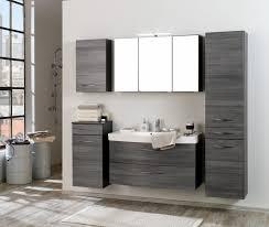 badezimmer set grau badezimmer kleines badezimmer set grau badmbel set florida mit