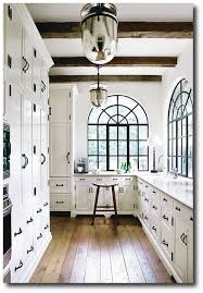 Kitchen Hardware Ideas Mix And Match Hardware Kitchen Hardware Ideas