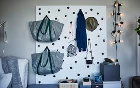 Amusing 30 Room Decor Online Shopping Decorating Inspiration Of by Ikea Ideas