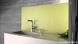 modern kitchen faucets by kwc hd youtube