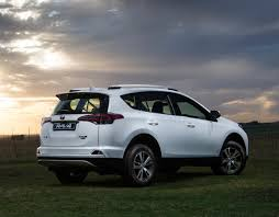 facelifted toyota rav4 2015 first drive cars co za