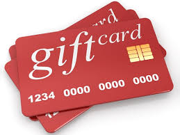 prepaid gift cards paypal is now accepting prepaid gift cards vatornews