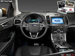 ford escape 2016 interior ford fiesta 2013 ford edge specifications 2013 ford escape