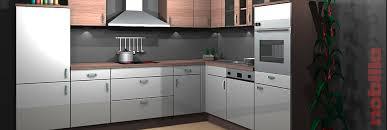 einbauküche günstig kaufen absolut design günstige einbauküche nauhuri home design ideen
