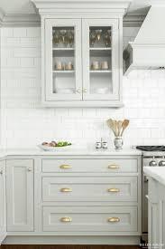 ikea kitchen handles and knobs plykea hacks ikeau0027s metod