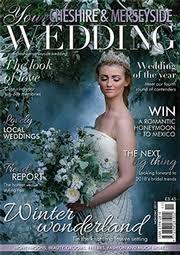 wedding magazines wedding magazines wedding photography