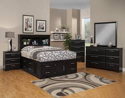 queen size bedroom set with storage awesome queen size bedroom sets with underbed storage for interior