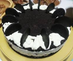 no bake oreo cheesecake gemma u0027s bigger bolder baking
