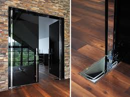 pivot glass door pivot hardware specialty doors and hardware