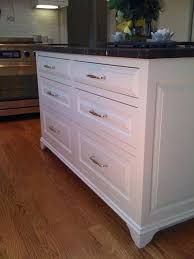 raised panel cabinet doors for sale end panel cabinet panels for kitchen island kitchen cabinets end