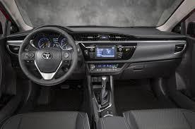 nissan sentra or toyota corolla toyota corolla tops 2014 compact car sales