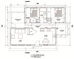 barn style homes floor plans modern style house plan 2 beds 00 baths 2331 sqft 892 8 luxihome