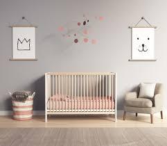 bilder babyzimmer babyzimmer richtig einrichten so wird es perfekt
