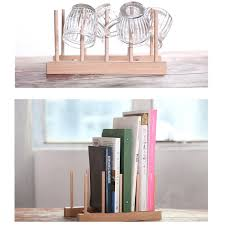 Wooden Cd Storage Rack Plans by Online Get Cheap Diy Cd Storage Aliexpress Com Alibaba Group