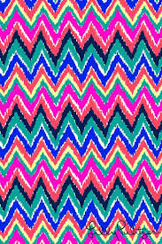 Cute Chevron Wallpapers by 73 Best Backgrounds Images On Pinterest Wallpaper Backgrounds