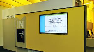 laguna home theater custom media room design amp installation 1