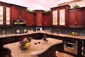 panda kitchen cabinets panda kitchen cabinets awesome kitchen cabinets u0026 brilliant