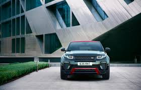 army green range rover 2017 range rover evoque launched at rs 49 10 lakh autodevot