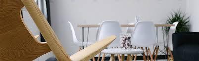 buy dining room furniture ebtd how to buy dining room furniture u2013 everythingbutthedog