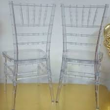 Wedding Chairs Wholesale 41 Best Wedding Linens Images On Pinterest Wedding Linens Table