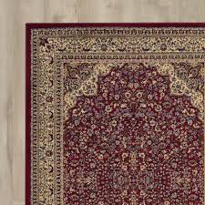 coffee tables 8x10 area rugs lowes persian rug modern decor
