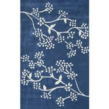 kids floral rugs rosenberry rooms