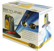 amazon com ine skyline 33 inverter power source 230 volt ac for