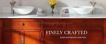 Orange Bathroom Vanity Cabinetbeautiful Bathroom Vanity Cabinets Lexington Ky Valuable