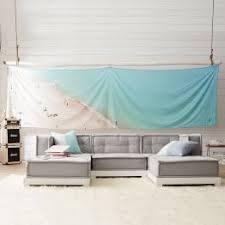 dorm furniture pbteen