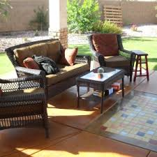 furniture pool and patio design ideas with outdoor rugs ideas