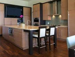tv in kitchen ideas the kitchen tv kitchen ideas with added design kitchen and winsome