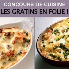 cuisine pates gratin de pâtes aux lardons cuisine plurielles fr
