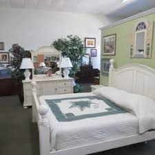 home interior ls home interior consignments 15 photos furniture stores 3010