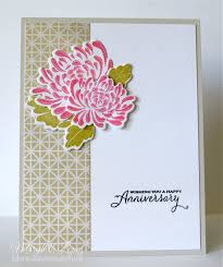 marybeth s time for paper happy 60th anniversary