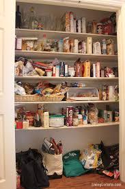 kitchen pantry organization ideas kitchen pantry organization ideas free printable labels