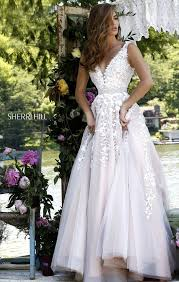 sherri hill 2017 prom dresses prom gowns your best bridal prices