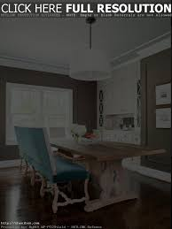 dining room benches with backs interesting dining room bench with back wooden benches backs
