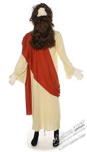 Jesus Halloween Costume Matching Halloween Costumes 56 Halloween Costumes Images