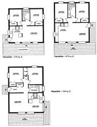 800 Sq Ft House Plans Pretentious Design 6 Small Home Map 700 To 800 Sq Ft House Plans