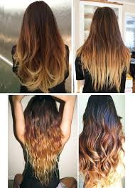 hair colors in fashion for2015 50 ombre hairstyles for women ombre hair color ideas 2018