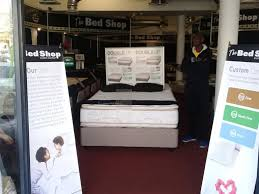 The Bed Shop The Bed Shop Edenvale Projects Photos Reviews And More Snupit
