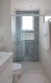 narrow bathroom designs best 25 small narrow bathroom ideas on narrow