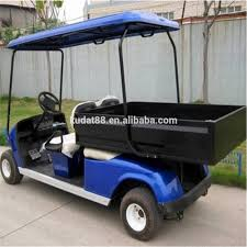 battery powered golf carts for sale battery powered golf carts