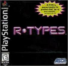 types and prices r types prices playstation compare cib prices