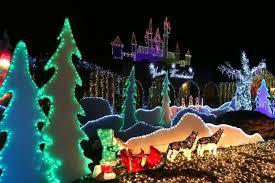 winter wonderland arizona scottsdale attractions review 10best